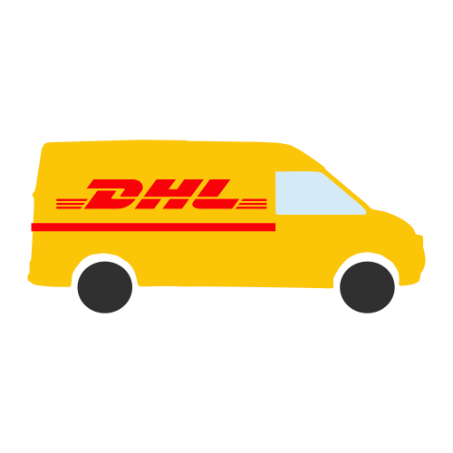 dhl point viale gran sasso 23 | DHL MilanoDHL Milano
